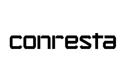 Partneriu logotipas
